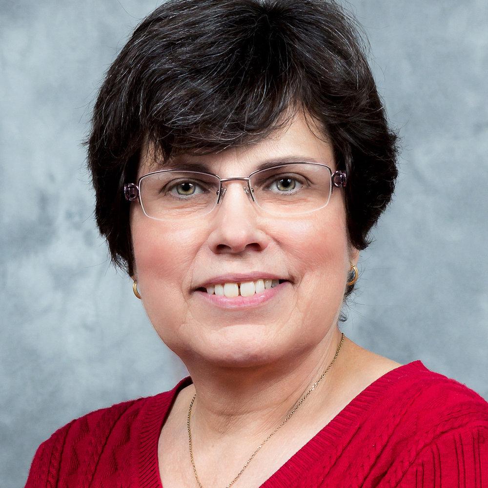 Ana Rodriguez-Soto - Engaging Hispanic PopulationThursday, June 14 at 3:15