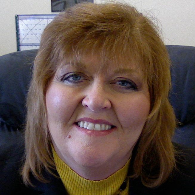 Penny Wiegert - Handling Handling Hot Topics and Sensitive SubjectsWednesday, June 13th - 8:30 to Noon