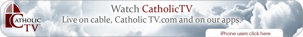 CatholicTV_02_2018.jpg