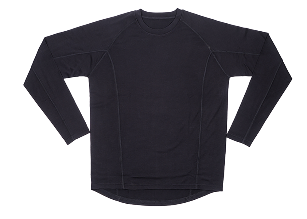 Mens_CrewNeck_Black_1.png