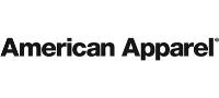 American_Apparel_Med.jpg