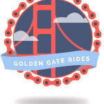 Golden Gate Rides- Bike Rentals, Sales and Service in San Francisco
