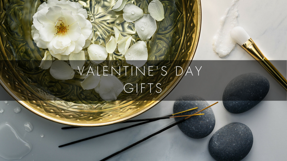 Valentines day - Generic (web banner).png