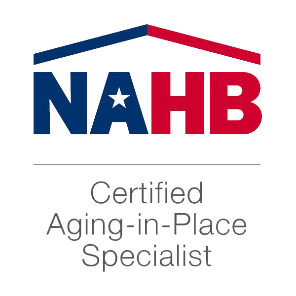 certified-aging-in-place-specialist-caps-logo1.png