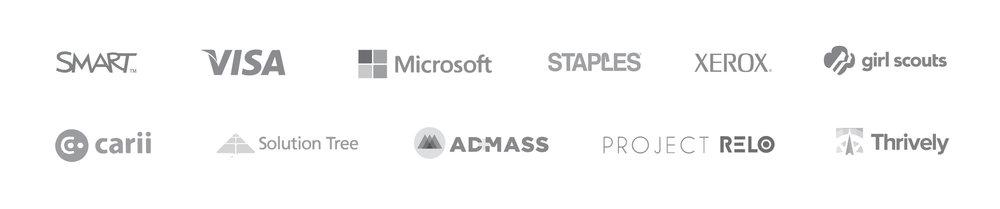 AM_MediaKit_partner_logos.png
