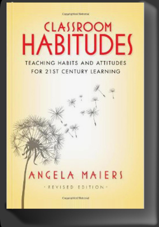 Classroom-Habitudes-Book.png