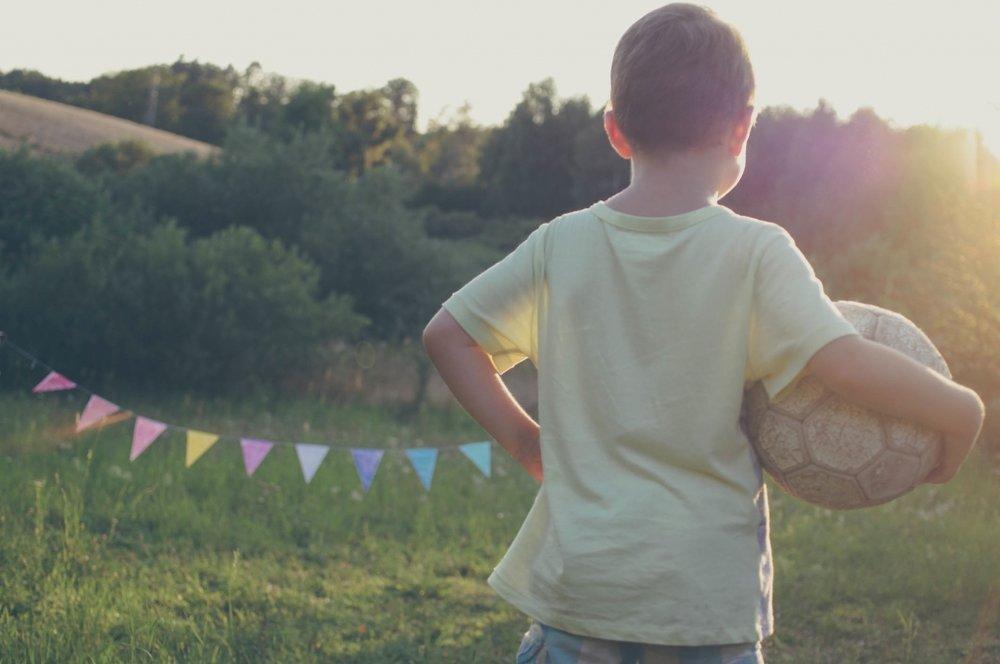 soccer-boy-1024x680.jpg