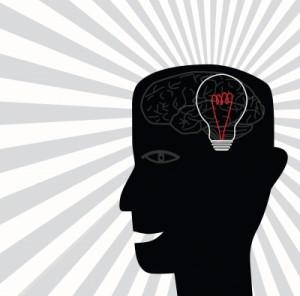 brainidea-300x296.jpg
