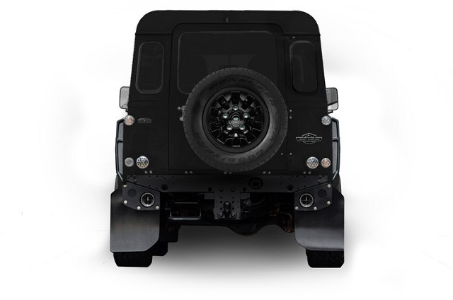 blog legacy overland defender back.jpg