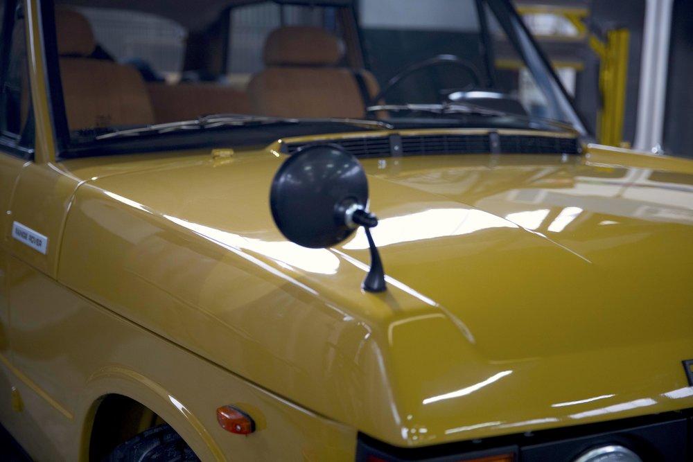 LegacyOverland_1973_RangeRover_shop9.jpg