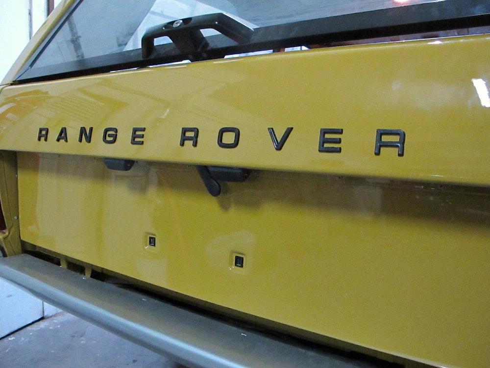 LegacyOverland_1973_RangeRover_BuildPhotos_71.JPG