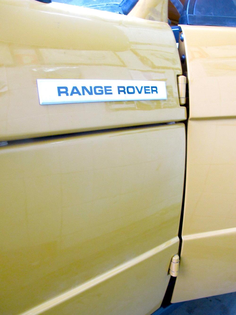 LegacyOverland_1973_RangeRover_BuildPhotos_73.JPG