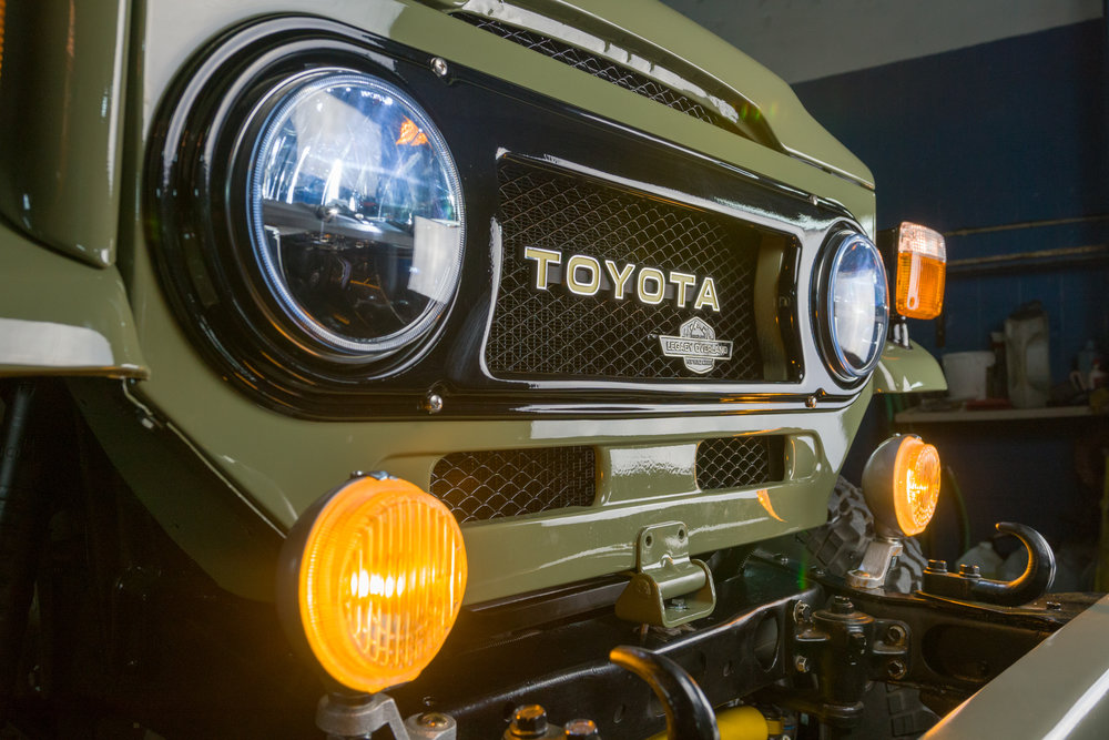 LegacyOverland_1978_ToyotaLandCruiser_HJ45_pick-up_50.jpg