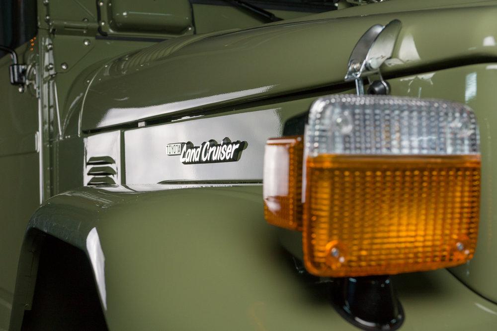LegacyOverland_1978_ToyotaLandCruiser_HJ45_pick-up_34.jpg