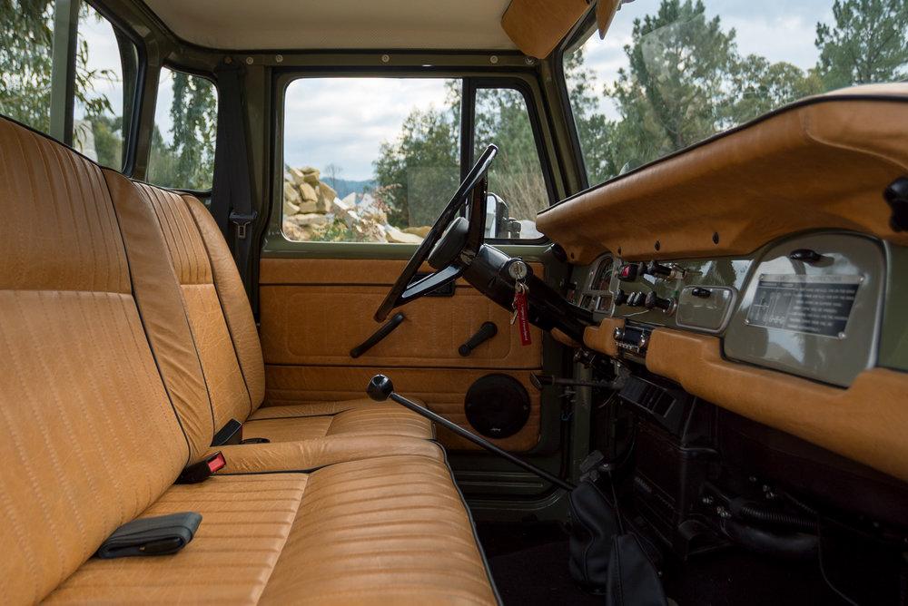 LegacyOverland_1978_ToyotaLandCruiser_HJ45_pick-up_quarry_74.jpg