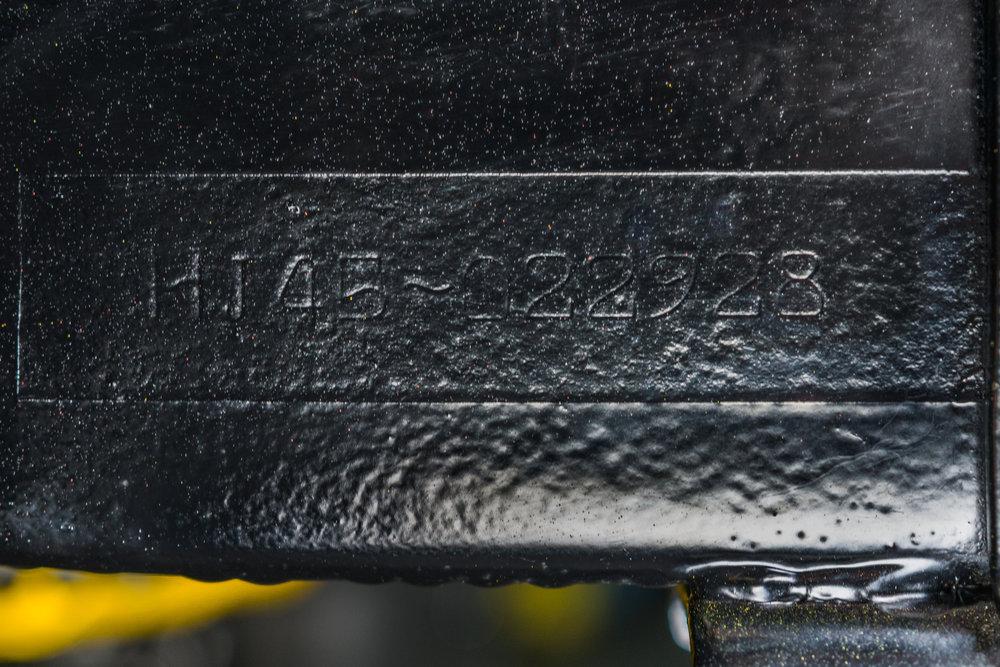 LegacyOverland_1978_ToyotaLandCruiser_HJ45_pick-up_43.jpg
