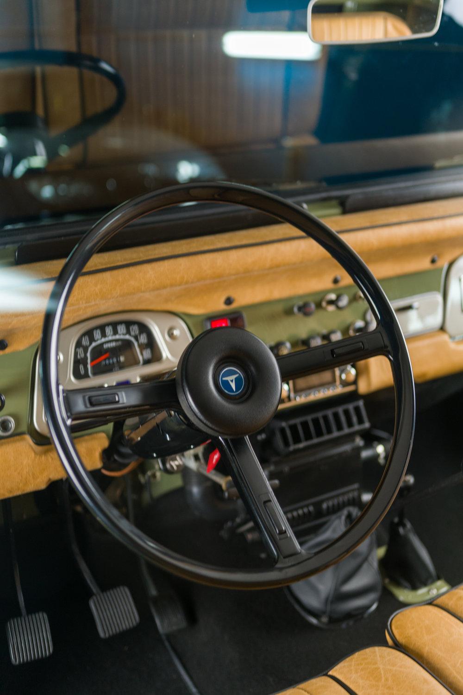 LegacyOverland_1978_ToyotaLandCruiser_HJ45_pick-up_59.jpg