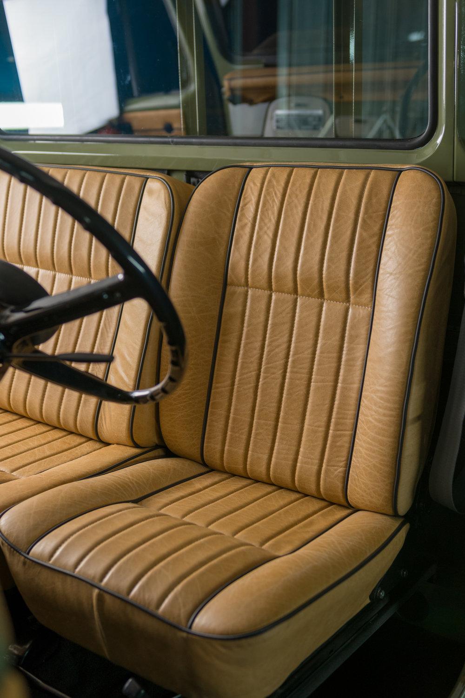 LegacyOverland_1978_ToyotaLandCruiser_HJ45_pick-up_56.jpg