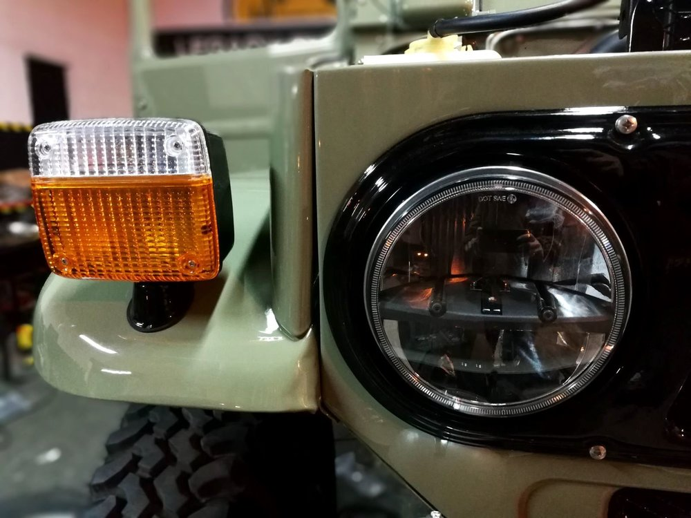 LegacyOverland_1978_ToyotaLandCruiser_HJ45_pick-up_buildphotos_11.JPG