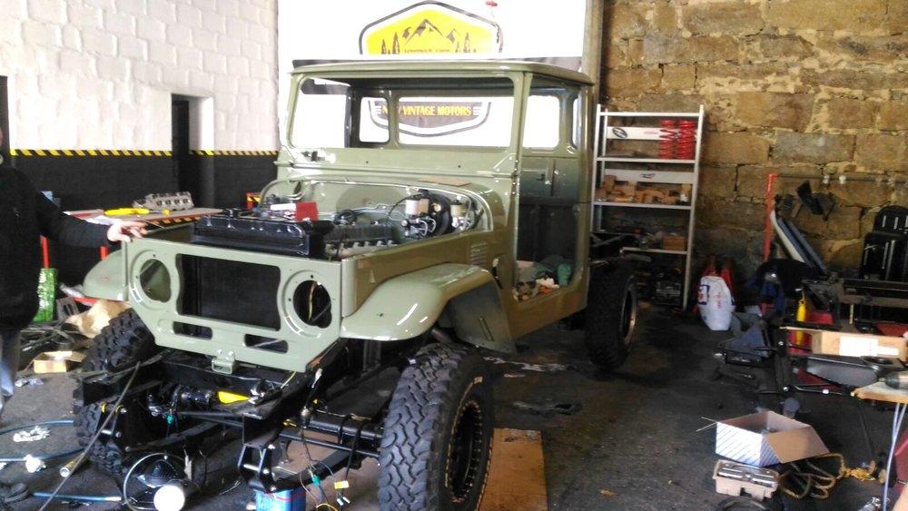 LegacyOverland_1978_ToyotaLandCruiser_HJ45_pick-up_buildphotos_12.JPG
