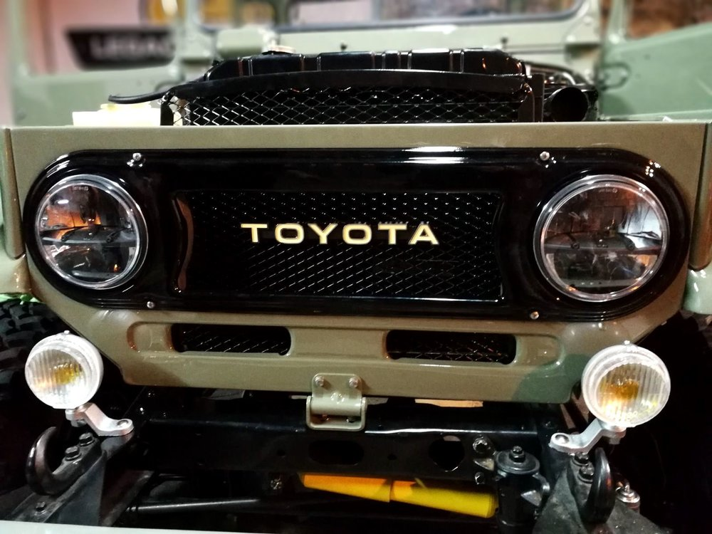 LegacyOverland_1978_ToyotaLandCruiser_HJ45_pick-up_buildphotos_15.JPG