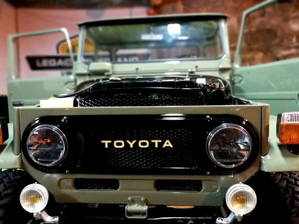 LegacyOverland_1978_ToyotaLandCruiser_HJ45_pick-up_buildphotos_33.JPG
