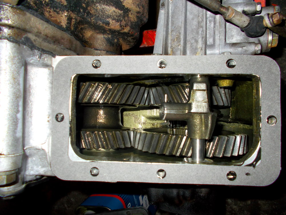 LegacyOverland_1978_ToyotaLandCruiser_HJ45_pick-up_buildphotos_46.JPG