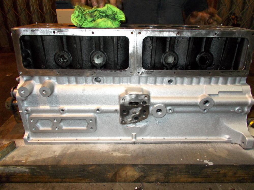LegacyOverland_1978_ToyotaLandCruiser_HJ45_pick-up_buildphotos_60.JPG