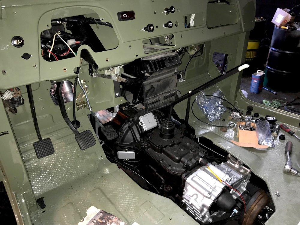 LegacyOverland_1978_ToyotaLandCruiser_HJ45_pick-up_buildphotos_107.JPG