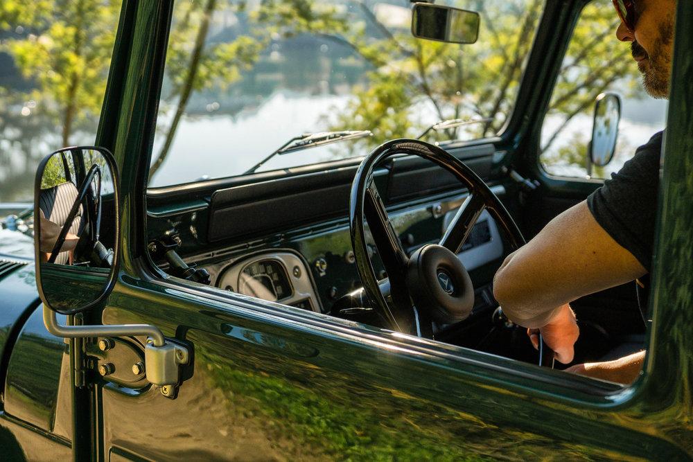 LegacyOverland_1978_ToyotaLandCruiser_FJ40_hardtop_25.jpg