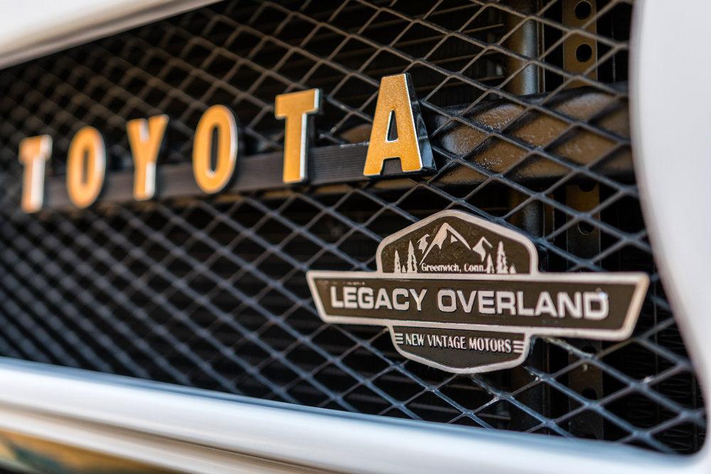 LegacyOverland_1978_ToyotaLandCruiser_FJ40_hardtop_18.jpg