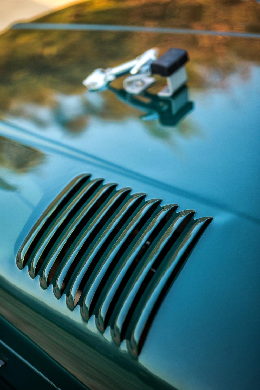 LegacyOverland_1978_ToyotaLandCruiser_FJ40_hardtop_30.jpg