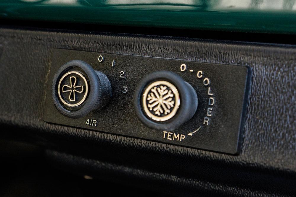 LegacyOverland_1978_ToyotaLandCruiser_FJ40_hardtop_41.jpg
