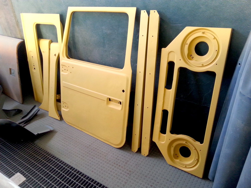 LegacyOverland_1978_ToyotaLandCruiser_FJ40_hardtop_buildphotos_31.jpg