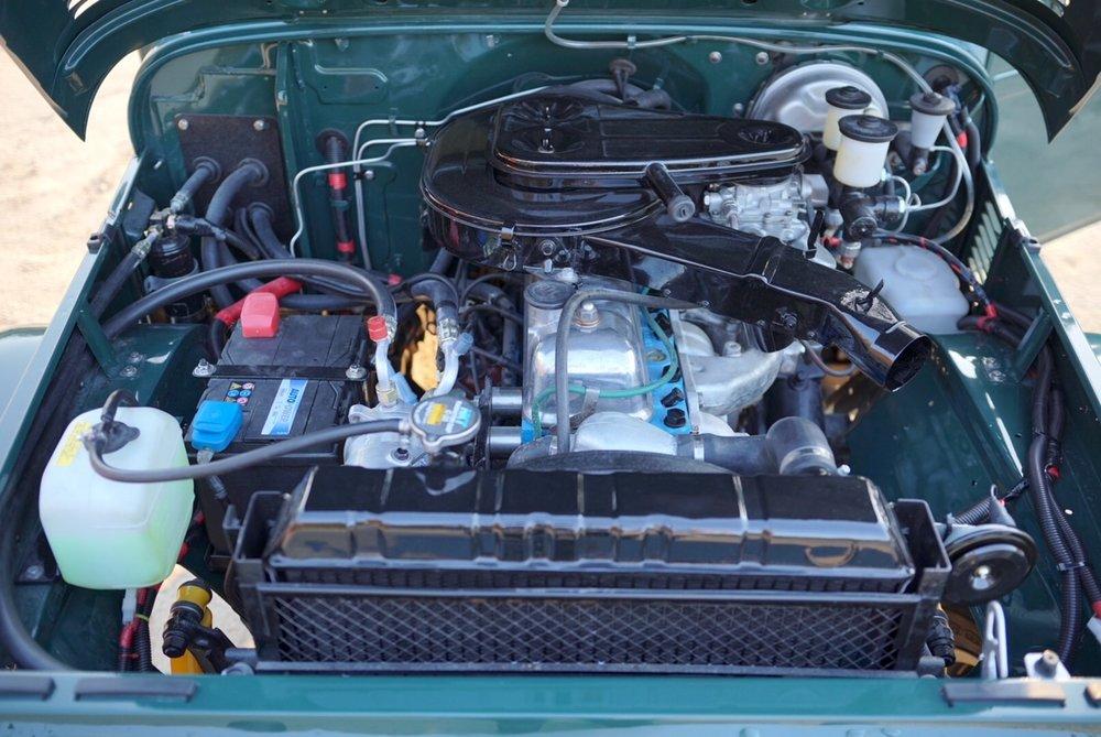LegacyOverland_1978_ToyotaLandCruiser_FJ40_hardtop_buildphotos_43.jpeg