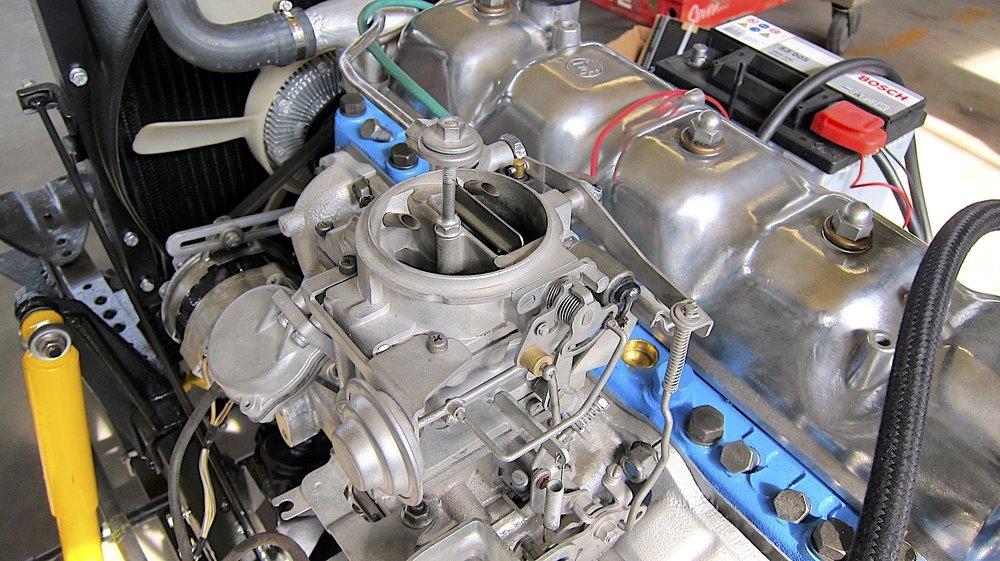 LegacyOverland_1978_ToyotaLandCruiser_FJ40_hardtop_buildphotos_74.jpg