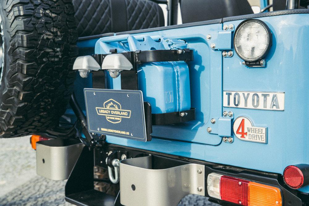 LegacyOverland_1980_ToyotaLandCruiser_FJ40_opentop_3.JPG