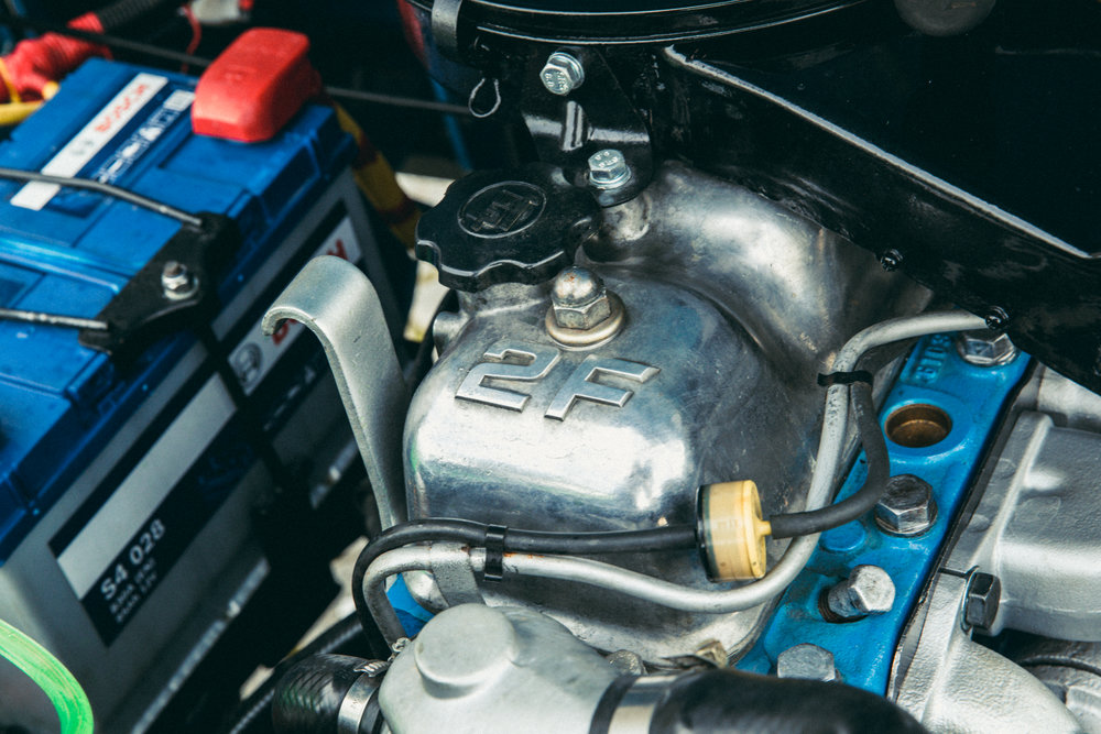 LegacyOverland_1980_ToyotaLandCruiser_FJ40_opentop_66.JPG