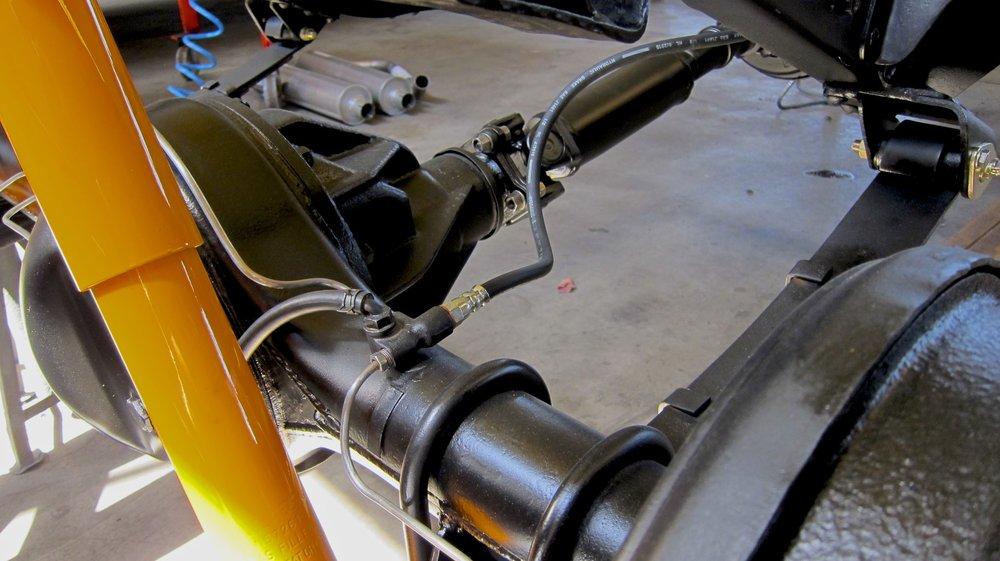 LegacyOverland_1980_ToyotaLandCruiser_FJ40_opentop_build_55.jpg