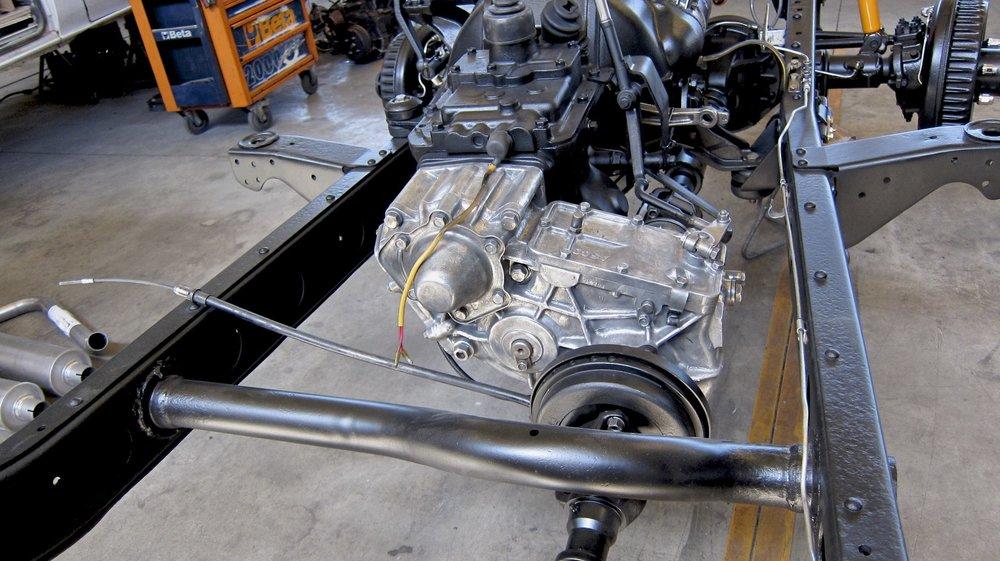 LegacyOverland_1980_ToyotaLandCruiser_FJ40_opentop_build_56.jpg
