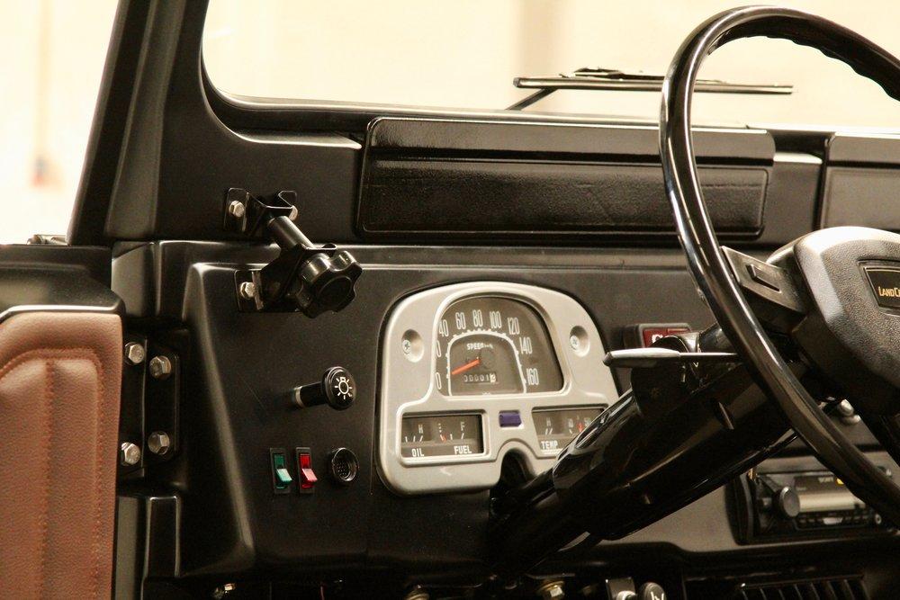 LegacyOverland_1985_ToyotaLandCruiser_BJ40_black_opentop_45.jpg