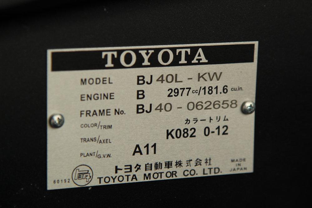 LegacyOverland_1985_ToyotaLandCruiser_BJ40_black_opentop_59.jpg