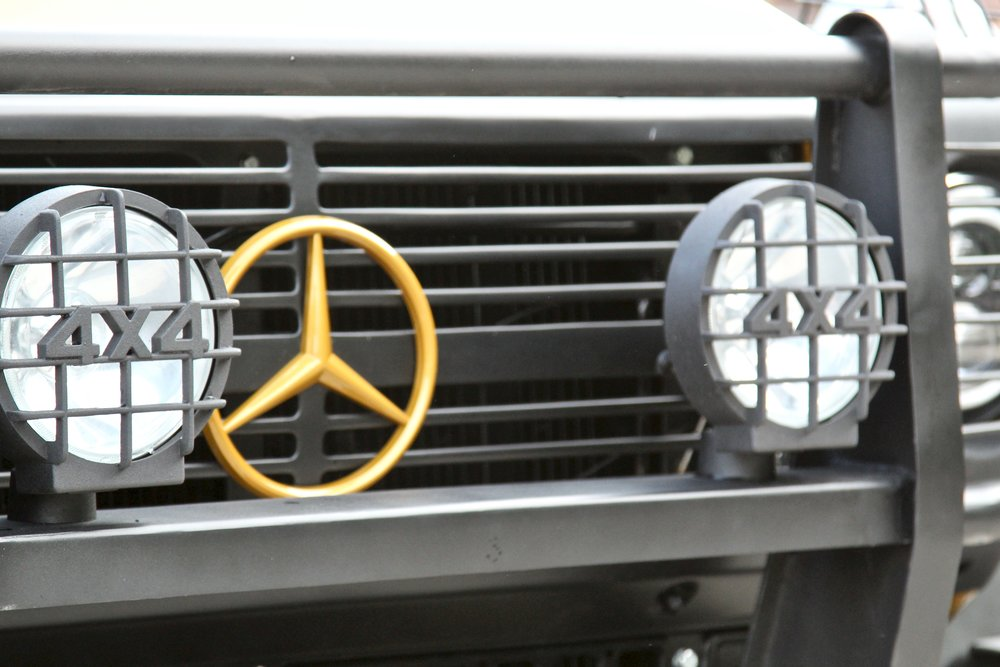 LegacyOverland_MercedesG_car_3.jpg