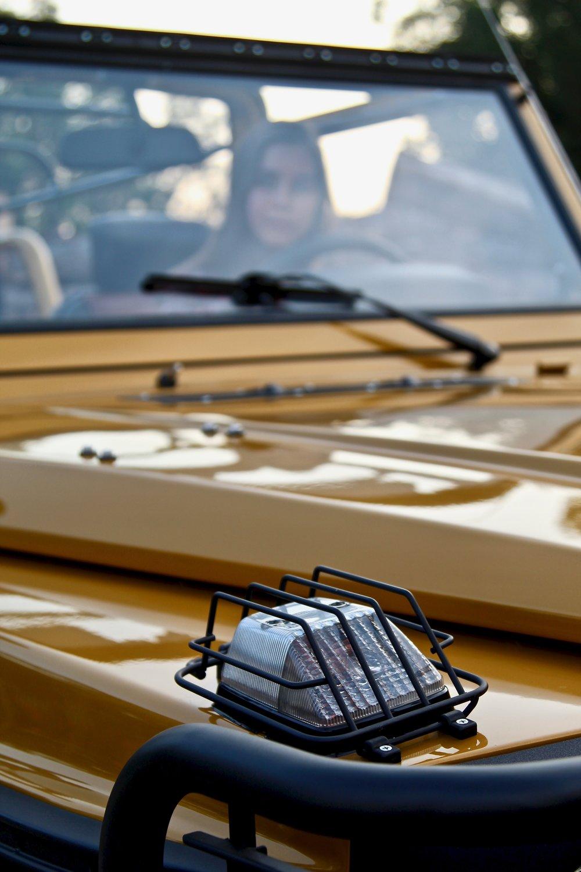 LegacyOverland_MercedesG_car_9.jpg
