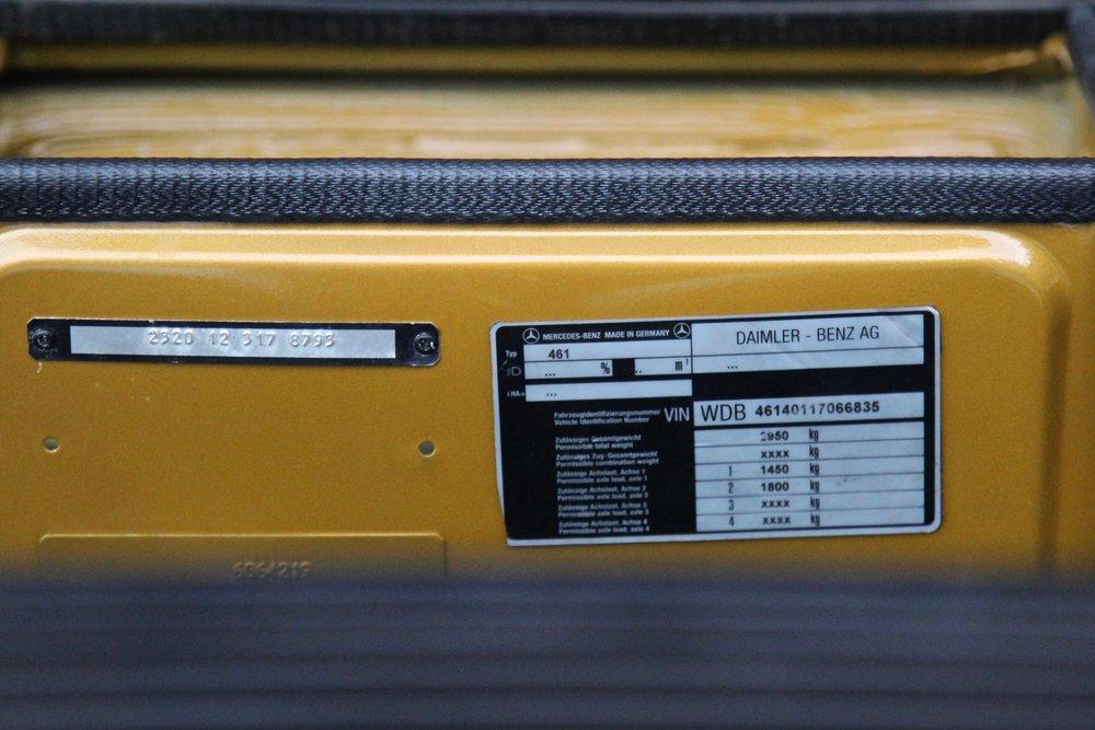 LegacyOverland_MercedesG_car_34.jpg