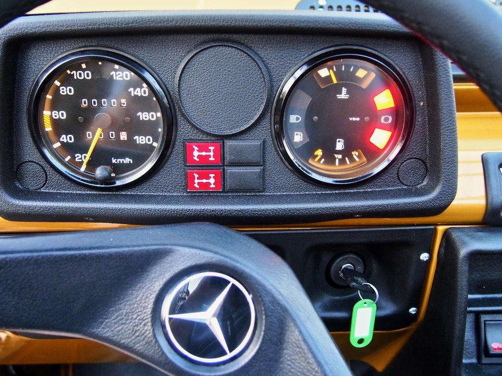 LegacyOverland_MercedesG_car_51.jpg