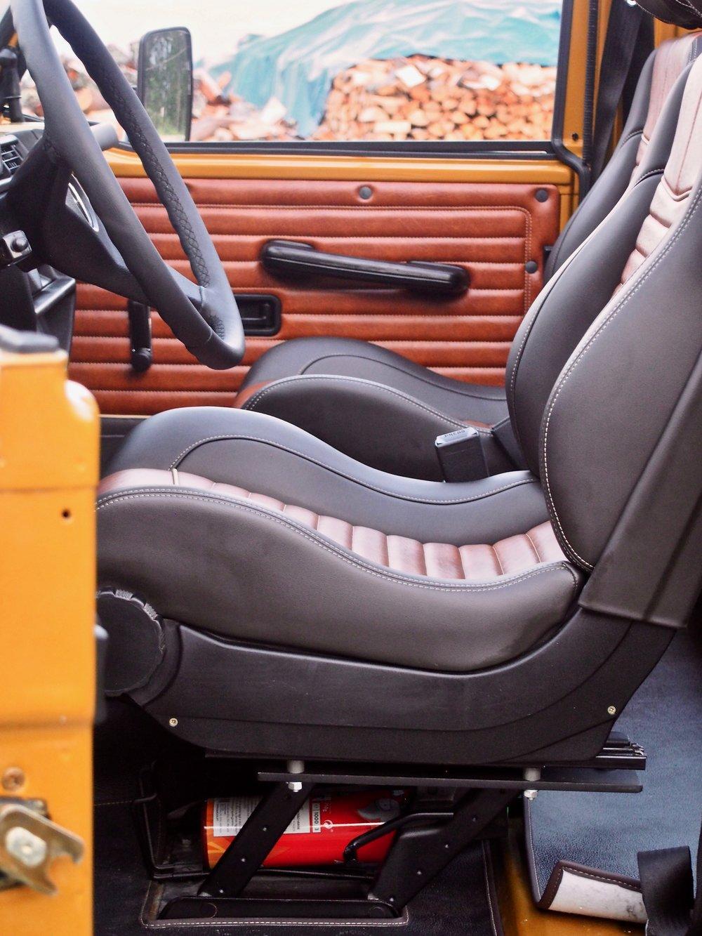 LegacyOverland_MercedesG_car_44.jpg