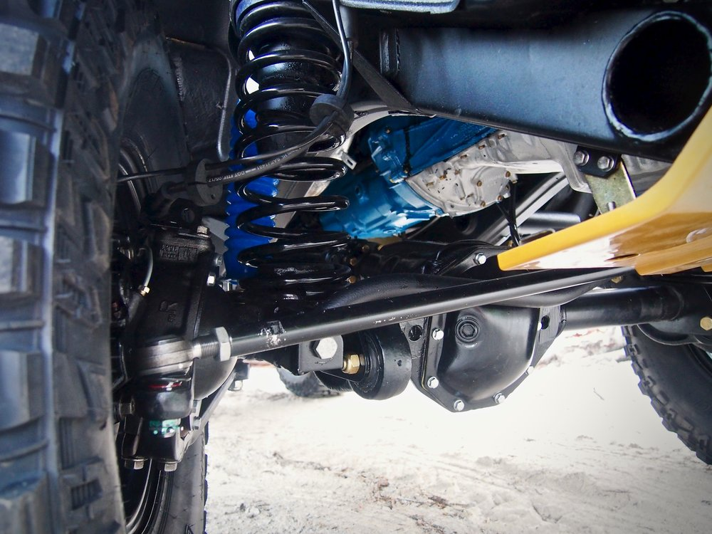 LegacyOverland_MercedesG_car_45.jpg