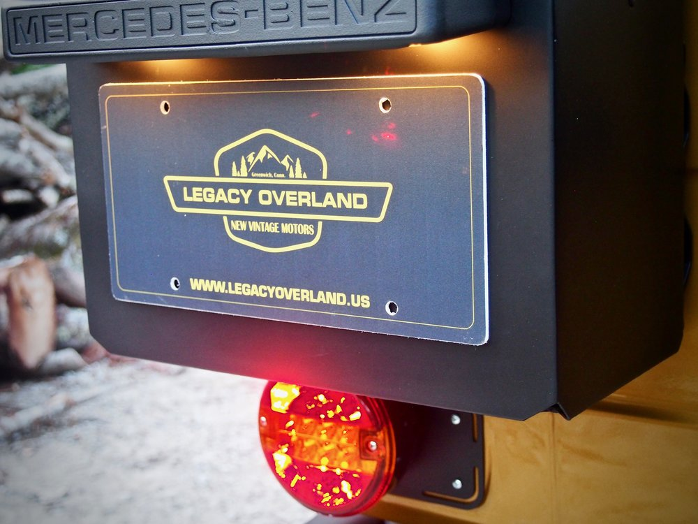 LegacyOverland_MercedesG_car_48.jpg