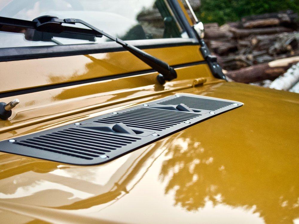 LegacyOverland_MercedesG_car_54.jpg